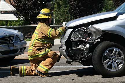 Car Insurance Galveston Tx